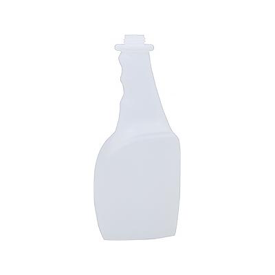 hollu Spritzflasche 1 lt ohne Verschluss