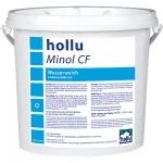 hollu Minol CF