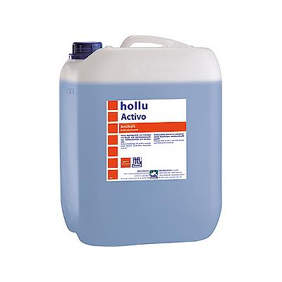 hollu Activo - Fettloser (Каністра 12 л)
