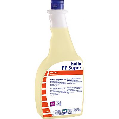 hollu FF Super - Fettloser