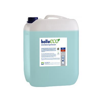 hollueco Unterhaltsreiniger Feinstein (Каністра 10 л)