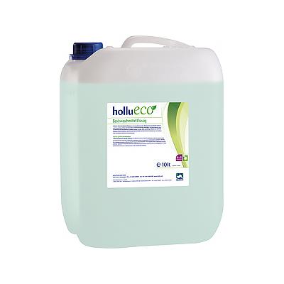 hollueco Basiswaschmittel Flussig