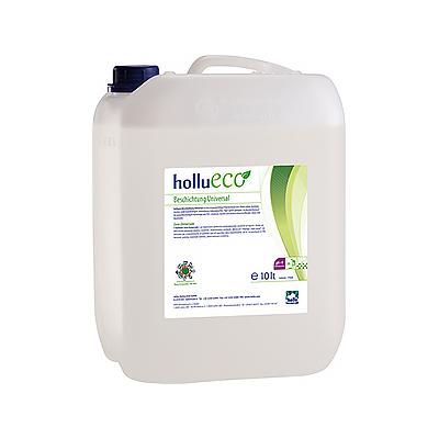 hollueco Beschichtung Universal (Каністра 10 л)