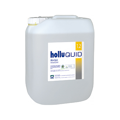 holluQUID 1.2 - Aktiv Bunt
