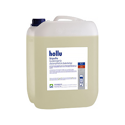 hollu Stripex-Pro (Каністра 10 л)