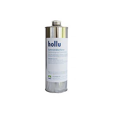 hollu Gummistrichentferner (Коробка 2 х 1 л)